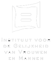 logo institut des chances