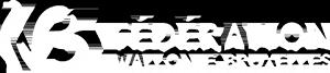 logo fed wallonie bruxelles